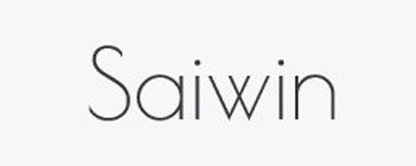Saiwin